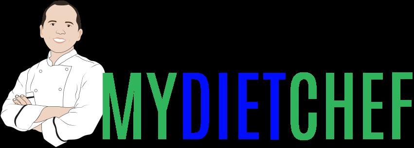 mydietchef.com